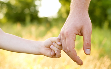 Family Trusts – are they worthwhile?
